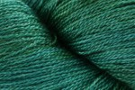 Fyberspates Gleem Lace - All Colours