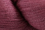 Fyberspates Scrumptious Lace - All Colours