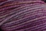 Fyberspates Vivacious DK - All Colours