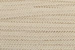Gimped Braid - 15mm wide - Natural (per metre)