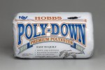 Hobbs PolyDown Polyester Wadding - 274cm / 108in wide