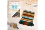 Hawthorn Handmade - Bumpkin (Weaving Kit)