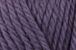James C Brett Amazon Super Chunky - All Colours