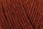 James C Brett Aztec Aran - All Colours
