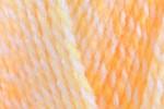 James C Brett Baby Marble DK - All Colours