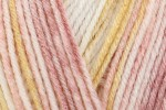 James C Brett Driftwood DK - All Colours