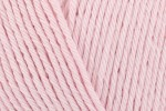 James C Brett Glisten Cotton DK - All Colours