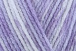James C Brett Magi-Knit DK - All Colours
