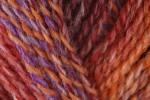 James C Brett Marble Chunky - All Colours