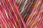 James C Brett Mojo Magic Chunky - All Colours