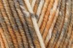 James C Brett Rustic Chunky - All Colours