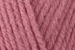James C Brett Top Value Chunky - All Colours