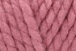 James C Brett Top Value Super Chunky - All Colours
