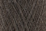 Jamieson & Smith 1 Ply Supreme Lace - All Colours