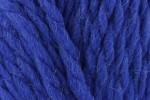 Jamieson & Smith Shetland Aran  - All Colours