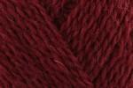 Jamieson & Smith Shetland Heritage - All Colours