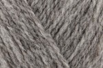 Jamieson & Smith Shetland Supreme Jumper Weight - All Colours