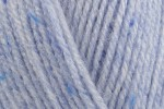 King Cole Big Value DK 100g - All Colours