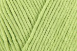 King Cole Bamboo Cotton DK - All Colours