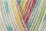 King Cole Baby Splash DK - All Colours