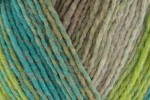 King Cole Sprite DK - All Colours