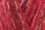 King Cole Party Glitz 4Ply - All Colours