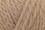 King Cole Superfine Alpaca Chunky - All Colours