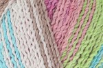 King Cole Summer 4 Ply - All Colours