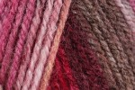 King Cole Bramble DK - All Colours