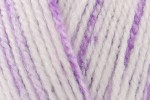 King Cole Baby Stripe DK - All Colours