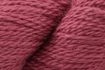 King Cole KC Naturally Soft 4 Ply - All Colours