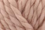 King Cole Rosarium Mega Chunky - All Colours