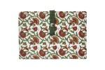 KnitPro Knitting Chart Keeper - Aspire - Large - Fold Up Design
