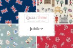 Lewis and Irene - Jubilee  Collection