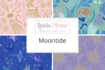 Lewis and Irene - Moontide Collection