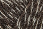 Lion Brand Fishermens Wool - All Colours