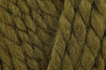 Lion Brand Wool Ease Thick n Quick - All Colours
