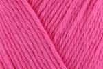 Sugar n Cream Solids - All Colours