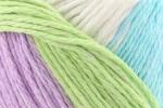 Sugar n Cream Stripes - All Colours