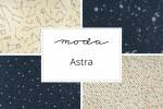 Moda - Astra Collection