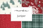 Moda - Juniper Collection