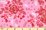 Moda - Be Mine - Roses for My Love - Sweet Nothings (20711-12)