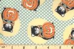 Moda - Kitty Corn - Kitty - Goblin (31171-15)
