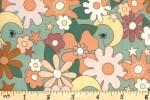 Moda - Kitty Corn - Twilight Garden - Goblin (31172-15)