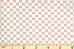 Moda - Kitty Corn - Polka Dot - Spell (31176-16)