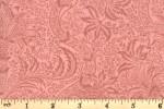 Moda - Best of Morris Spring - Indian - Rose (33498-12)