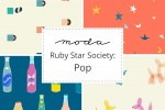 Ruby Star Society - Pop Collection