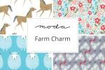 Moda - Farm Charm  Collection