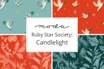 Ruby Star Society - Candlelight Collection