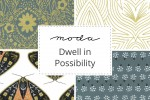 Moda - Dwell in Possibility Collection
